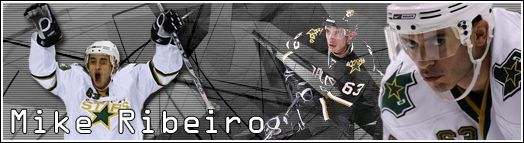 http://www.metroplexmini.org/gallery//albums/userpics/12255/normal_ribsbanner2.jpg